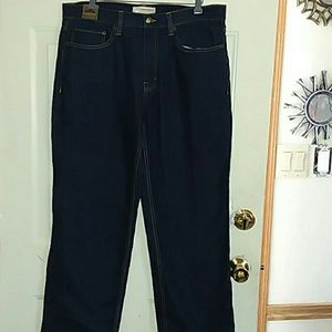 Other - NORTHWEST TERRITORY JEANS NWT SZ 34 X 30